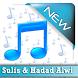 Lagu Sholawat Hadad Alwi Dan Sulis MP3 by asmalakiranadroid