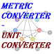 Unit Metric Converter by 5k