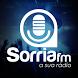 SORRIA FM by Agência Studio Web