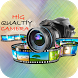HDR Camera New Professional by Alfa İnc