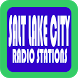 Salt Lake City Radio Stations by Tom Wilson Dev