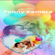 Funny Camera - Photo Filters & Beauty Camera