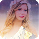 Photo Blender New Mixer–Romantic Love Photo Editor by Live Local and Travel