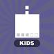 Blocks + Boxes: Kids by Appdore, LLC