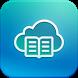 Облако Книг (год) by cloudreads.ru