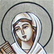 St. Verena