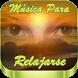 Musica Relajante Para Dormir by AppDev16