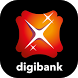 digibank by DBS by DBS Bank India