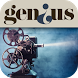 Genius Cinema Quiz Lite by EMSE PUBLISHING