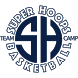 Super Hoops Basketball