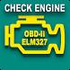 AppToCar (Check Engine) расшифровка OBD2/ELM327 by AppToCar Group.