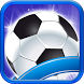 Soccer Match Sports Play Kids by FREE MATCHING GAMES PUZZLES
