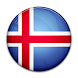 Radio Iceland by Live Streaming App