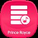 Prince Royce Music & Lyrics by MamaBoss