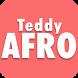 Teddy Afro Songs by Manish Jain KGP