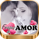 Frases para Conquistar by Nice-Apps