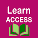 MS Access Tutorials and Videos by MILOBO corp