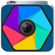 S Photo Editor HD by picstudio
