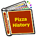 Pizza History by Information History World Wide Channels