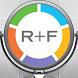 Rodan + Fields Solution Tool by Rodan + Fields®