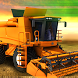Combine Harvester Simulator by Smashing Geeks
