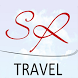 Sandy Row Travel Management by Sandy Row Travel Management Ltd