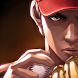 Inning Eater (Baseball Game) by TeamMEW