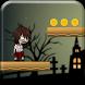 Zombie Run Halloween Dash by Runner Best Adventure Game Free