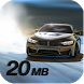 M Series Drift by ZUO Game