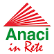Anaci in Rete HD by Neting