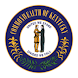 KY UOR Reference (KRS Codes) by Blacklisted App Development, LLC.