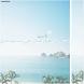 ادعية صباحية مصورة by Sanaa Apps
