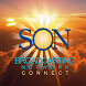 Son Broadcasting Connect