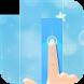 Magic Piano Music Tiles by Fantastic Games App