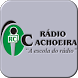 RADIO CACHOEIRA AM by Well Tecnologia