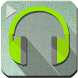 Metallica Hardwired by SoftMusic Player