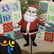 The Advent Calendar - 3D by AIA Media