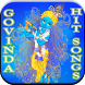Govinda Hit Songs by Real Game Guides