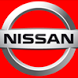 NISSAN GOLFE AUTOMOBILE VANNES by Regicom Ebusiness