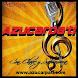 AZUCAR PA TI by EJESERVER.COM
