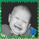 Funny Baby Cry Ringtones by Ribelwork.Apps