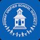 Poway Unified School District by Blackboard K-12