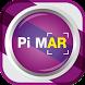 PiMAR by CHADA KOCHANSRI