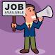 Daily Job Alert 2017 by Para Developers Pvt. Ltd.