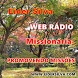 Rádio Eider Silva by NTDesign