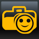 Photo Editor Filters Effects by jCentricity