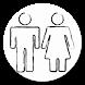 نكت ازواج 2015