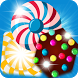 Candy blast match puzzle games by Gaming World Inc.