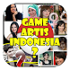 Game Artis Indonesia by horogdev