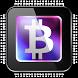 Bitcoin Miner by JAT Studio